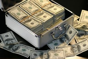mehr-geld-verdienen-mit-einfachen-tipps-2
