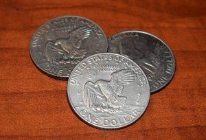 mehr-geld-verdienen-mit-einfachen-tipps-3