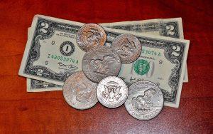 mehr-geld-verdienen-mit-einfachen-tipps-4