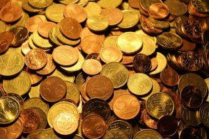 richtig-geld-verdienen-im-internet-7