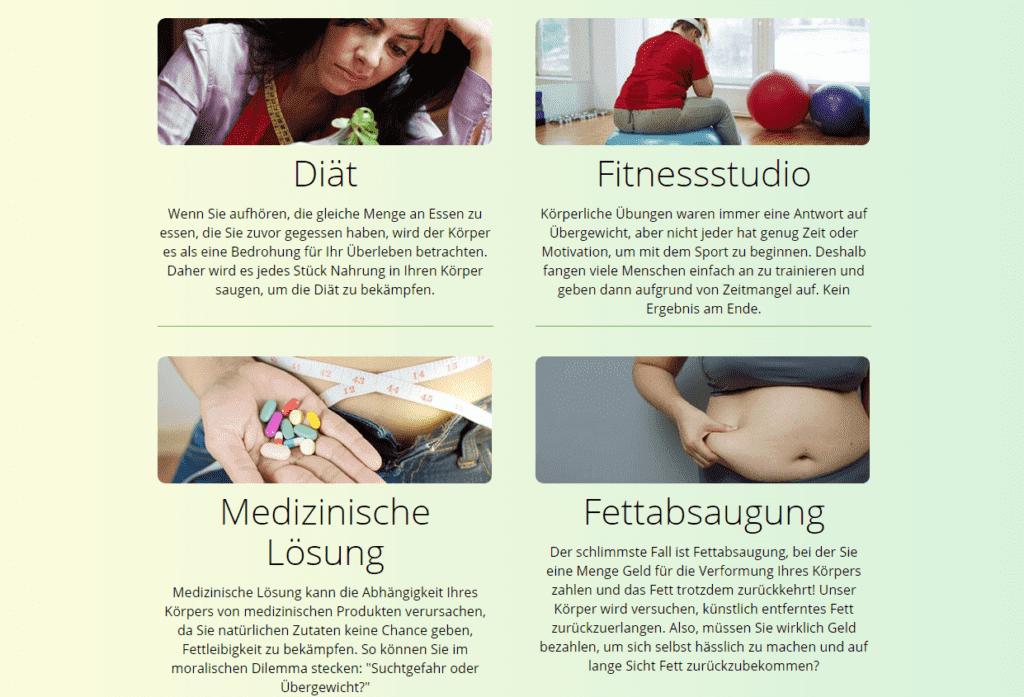 REDUSLIM BETRUG? ++Echte Erfahrungen & Test | Gnadenlos ...  REDUSLIM BETRUG...